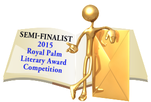 RPLA_SemiFinalist_Badge