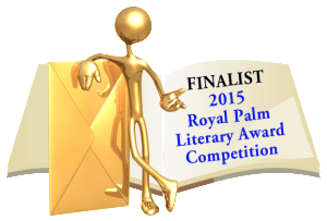 000_RPLA_Finalist_Badge