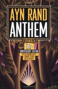 AnthemBookCover