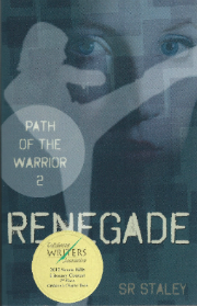 Renegade,cover